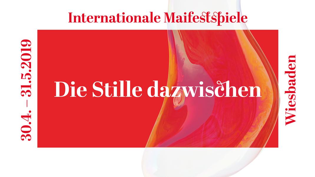 internationale maifestspiele 2019