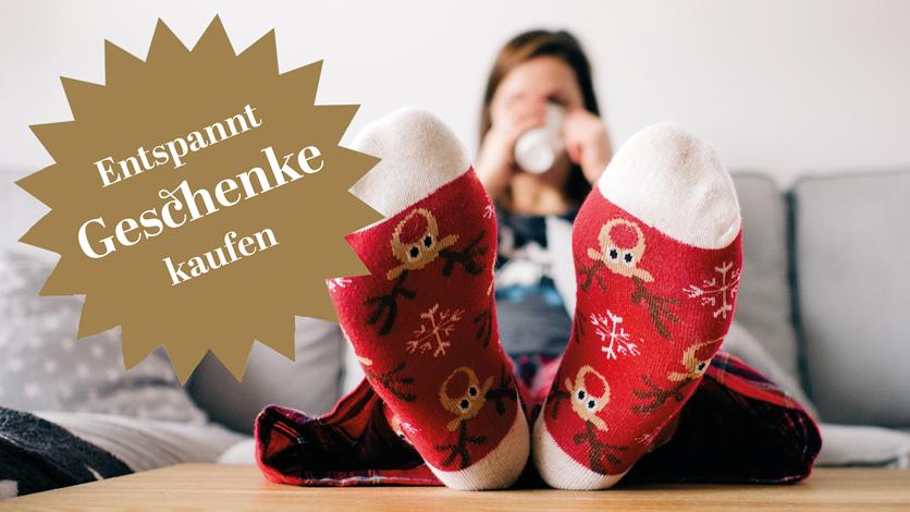 Andere Weihnachtsgeschenke.Hessisches Staatstheater Wiesbaden Schenken Sie Theater